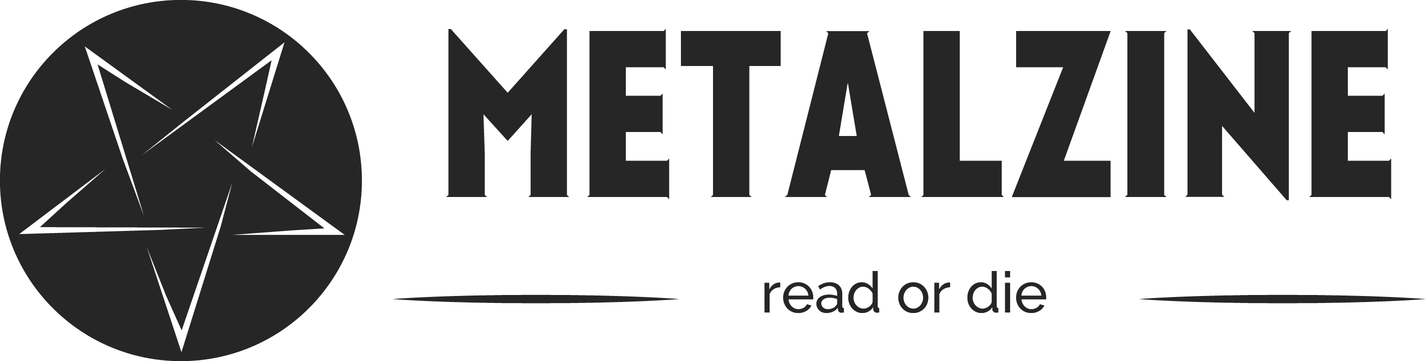 MetalZine