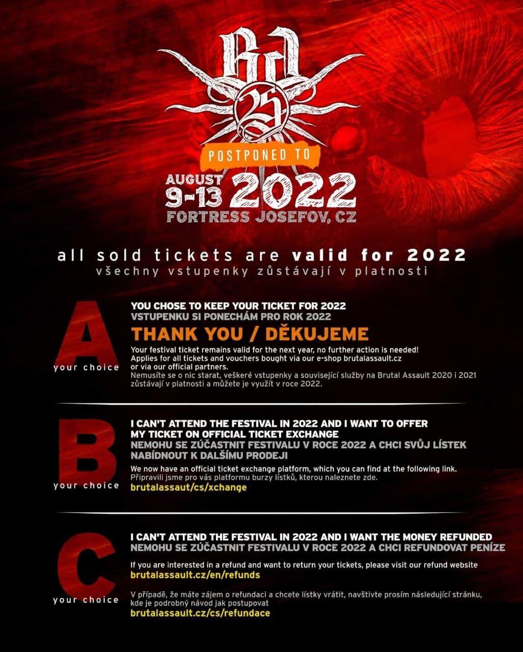 BA-postponed-2022