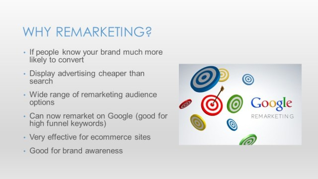 Google Adwords for Small Business - Slide34