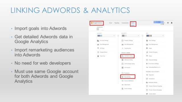 Google Adwords for Small Business - Slide38