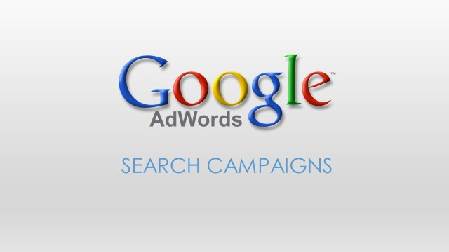 Google Adwords for Small Business - Slide9