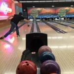 metamend bowling1