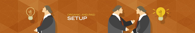 organic_paid_setup_header2