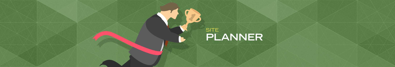 site_planner_header2