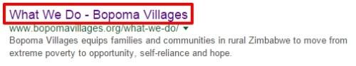bopomavillages-title-tag
