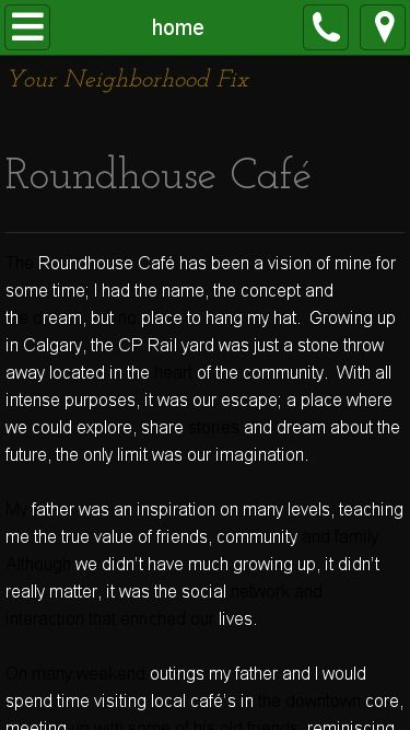 roundhouse-mobile