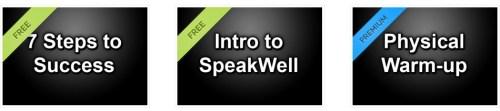 speakwellonline-free-premium