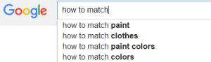 google-keyword-planner-select-keywords