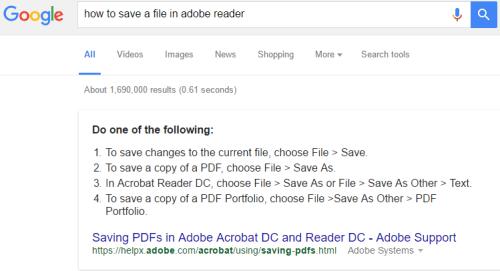 google-quick-answers-adobe