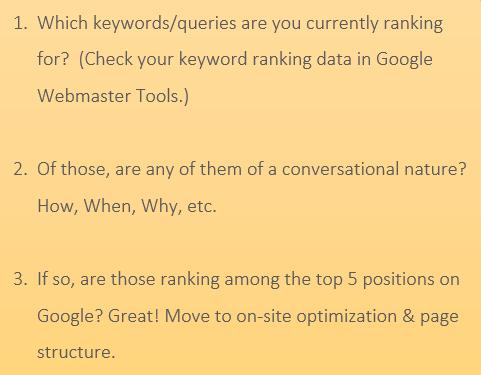 keyword-opportunities