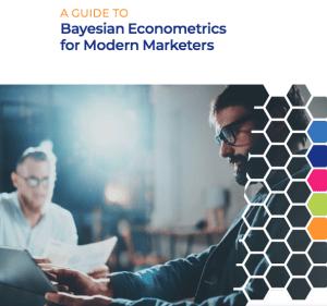 Metametrics Ebook Bayesian