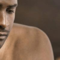 Adultério, o que a Bíblia diz a respeito?