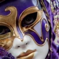 Carnaval x Rei Momo - Por que não participar?