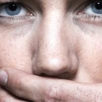 BÍBLIA: A Submissão da Mulher ao Marido