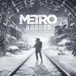 新作「METRO EXODUS」をとりあえず10時間プレイした感想
