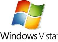 WinVista.jpg