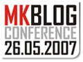 conference_logo_120x90