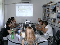 obuka-za-blogiranje-1