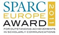 SPARC_award
