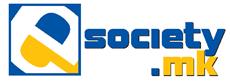 logoe-society1