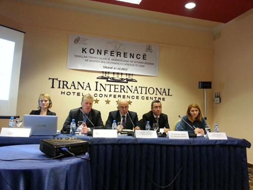 konferencija_vo_albanija