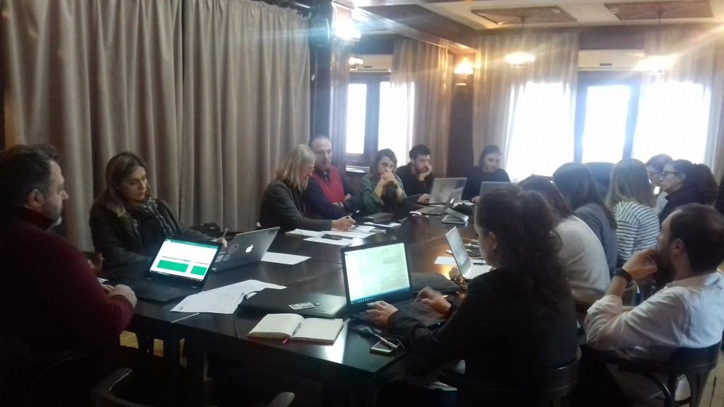 action_see_meeting_skopje_2018