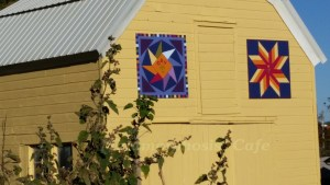 barn quilts8