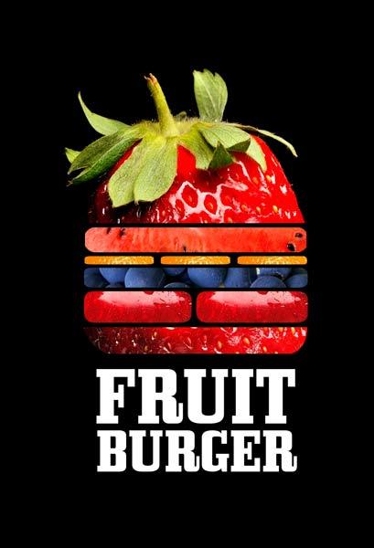 fruitburger_popup