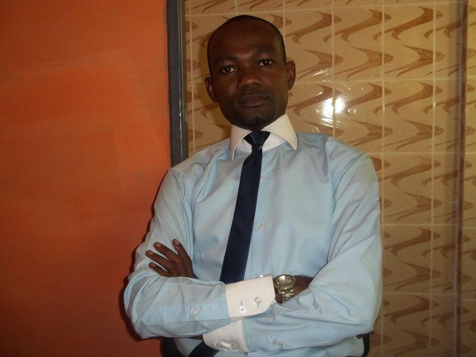 Dialogue National: les raisons de ne pas y croire par Paterne Mackwah Ngondathe