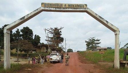 Législatives partielles dans le 1er siège de la Zadié : Héritage du PDG et Modernité de l'Opposition, Mbengoué/Sassamongo battus