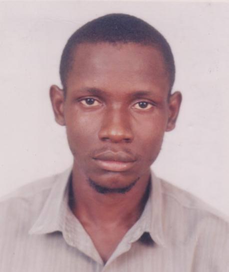 L'histoire de Mékambo par Perrin Hermann IKHOUBANGOYE