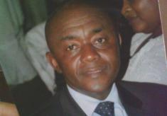 La ligue de football de l'Ogooué Ivindo à l'agonie: Un internaute interpelle Faustin MBOUNDA