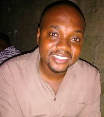 Barry NDIMAL répond à Samuel MALELA