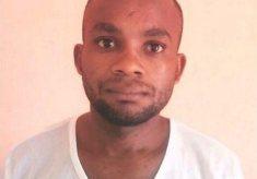 Après son évasion de la prison de Makokou en 2015 : Christopher Nzobadi prisonnier à Makokou, et non à Koula-Moutou