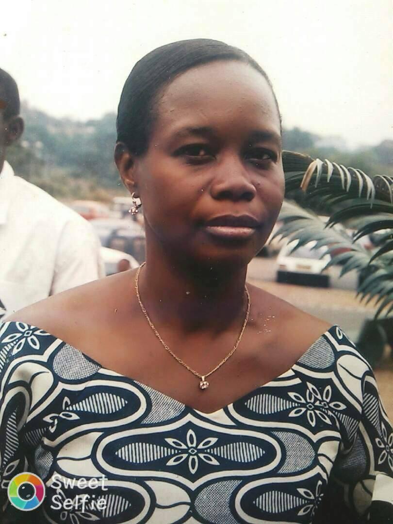 Mékambo: Une femme à la tête du Lycée Moapa Beotsa