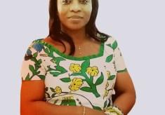 Département de la Zadié : Prisca Koho électrifie les villages