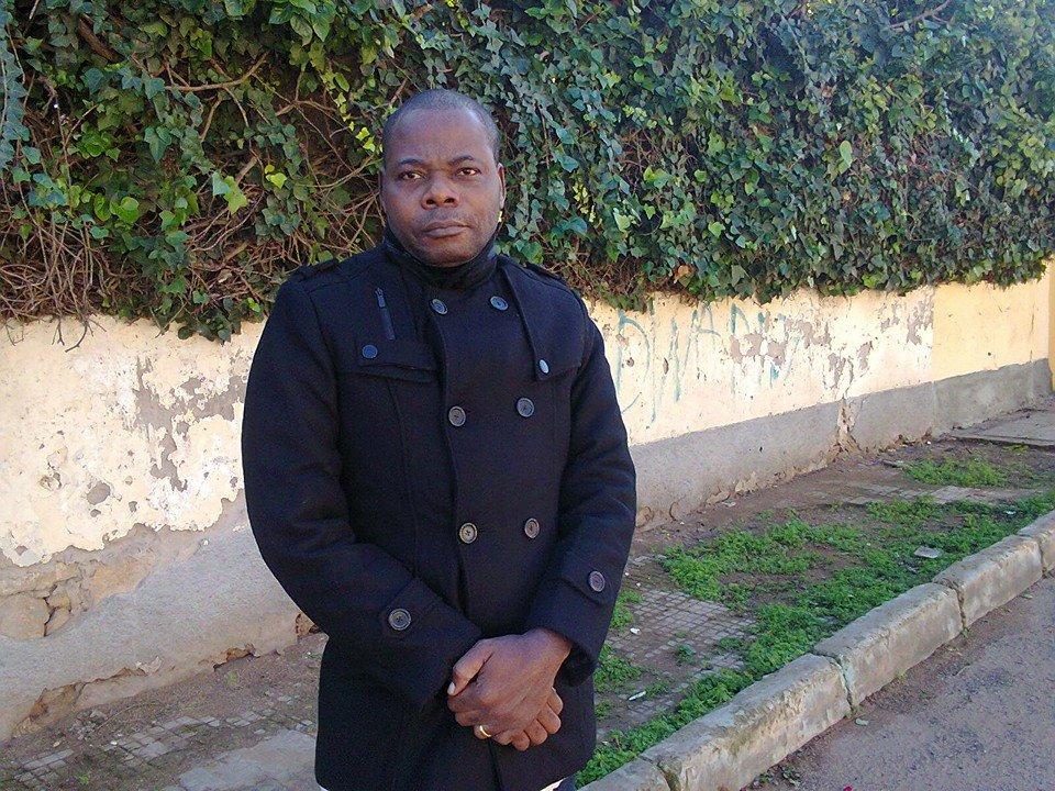 Le journaliste Pascal Migoula est mort à 53 ans