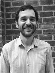 Dr. Michael Eisen