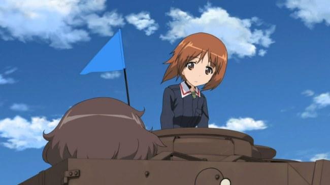 Girls und Panzer 10 c (3)