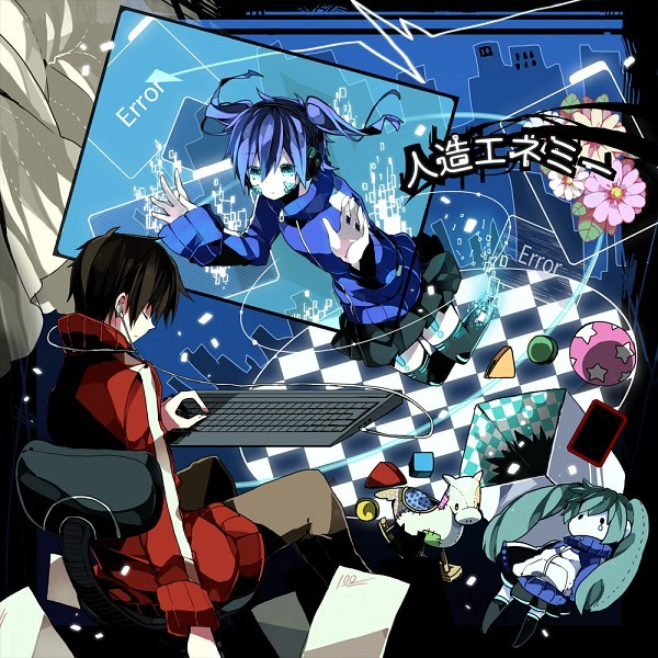 Kagerou.Project.600.1363259