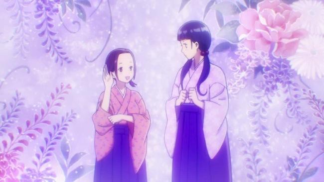 Chihayafuru00004