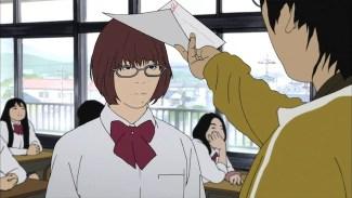 Aku no Hana00018
