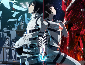 Spring15-Movie-Sidonia