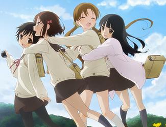Spring15-Movie-Tamayura