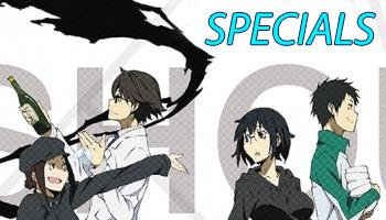 spring15-SPs