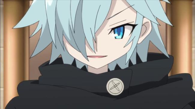 GENEI (4)