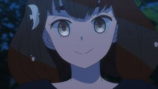 Gatchaman Crowds 005