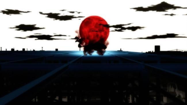 Monogatari Series Second Season - 05 C (38)