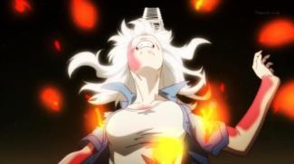 Monogatari Series Second Season - 05 C (39)