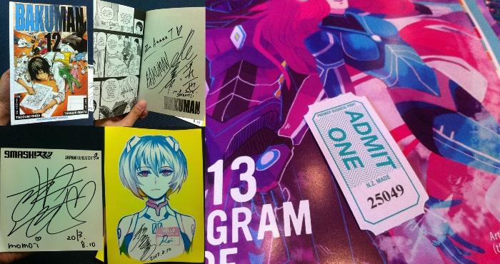 autographs2